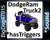 [BD]DodgeRamTruck2