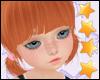 ~O~ Kids Lovely Ginger