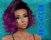 Kirstie Purple