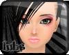 — the . D A R K . diva ;; Skin Shop — : April Limited 25k Only Images_af58e28b1fc5792aa9ec5ab9dcc25cbf