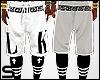 S. Last Kings 'Shorts'