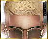 WC.Pablo Full Blonde 1