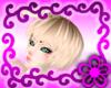 PixieBob Blond