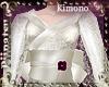 *Miss Mai* -Kimono