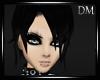 [DM] Black Kairi