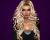 Rahel Blonde