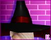 K|DarkWitchHat