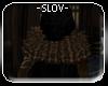 -slov- bl hunter cloak m