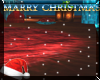 (LR)::Christmas::Rugs 3