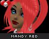 [DL] Mandy Red