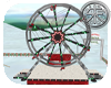 }T{ Ferris Wheel