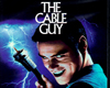 Cable Guy Movie Poster