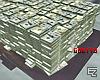 ϟ Billion Dollar$
