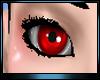 M * Vampyre Eye Fem