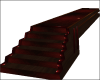Catwalk with Stairs