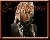 Z Aeris - Dark Blonde