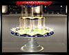 Champiagn Fountain