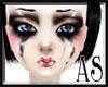 [AS] BJD Tears v2