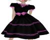 Broken Doll Dress