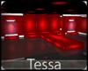 TT: Rockin Red Runway