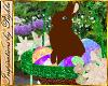 I~Easter Basket