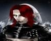 Arch Demon Hair (R)