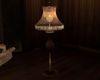 !Steampunk Vintage Lamp