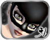 Av~Cat Woman Mask
