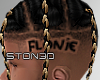 Flonie Custom