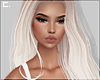 Req. Kardashian White