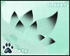 [Pets]Shayde |shldr tuft