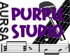 (1A)Purple Studio