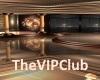 [BD]TheVIPClub