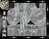 (MI) Cristal Fountain