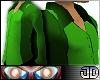 K-NuDe (Fern Green)