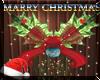 (LR)::Christmas::Wall 5