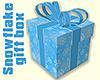 Jinx's Amazing Gift Box