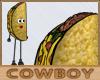 Taco Avatar 4