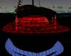 !! vamp pirate ship