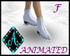 {Ama Ice Skates (F)