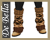 [DB] Winter Shoes LB