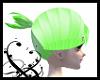 Light Green Pug