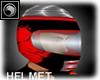 [8Q] BIKER Helmet