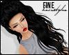 F| Merli Black Limited