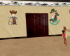 Little Cowboy Nursery