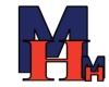 MimirsHead Symbol