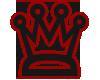 **King**