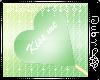 .:D:.KissMeLoveStick