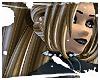 [LD] Dirty Blonde Trin
