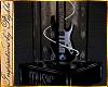 I~Exclusive Guitar Radio